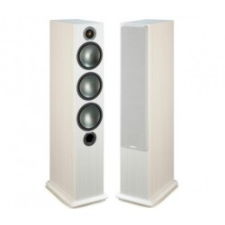 Monitor Audio Bronze 6 - Enceinte Colonne