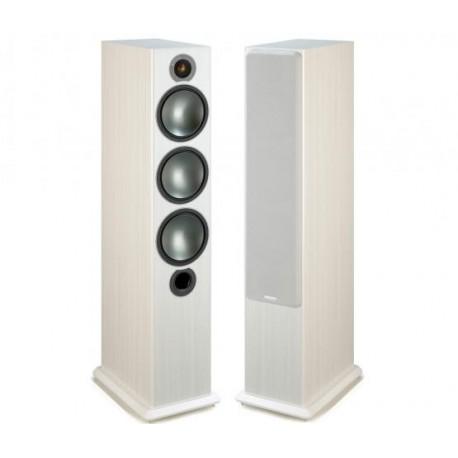 Monitor Audio Bronze 6 - Enceinte Colonne