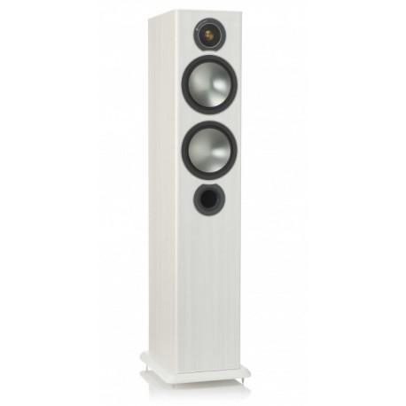 Monitor Audio Bronze 5 - Enceinte Colonne