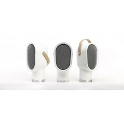 Elipson - Lenny - Habitat - Enceinte Bluetooth 2.1 nomade .