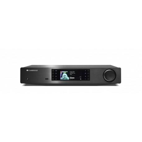 Cambridge Audio - Lecteur réseau CXN