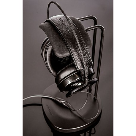 Audioquest Perch - Support de Casque