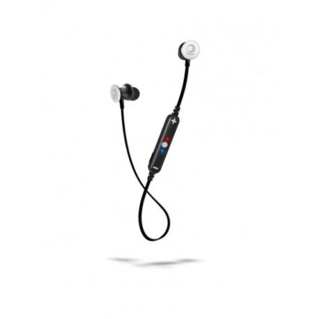 Elipson In-Ear N°1 - Écouteurs sans fil Bluetooth