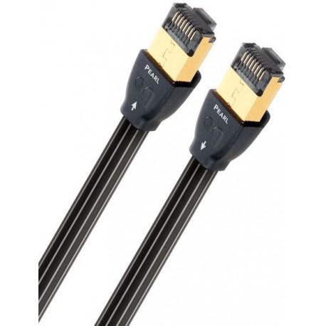 Audioquest - Pearl - Ethernet RJ45