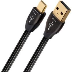 Audioquest Pearl USB- Micro USB