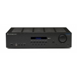 Cambridge Audio - Topaz SR20