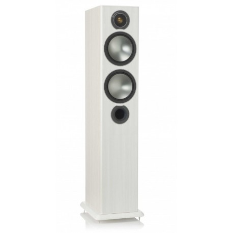 Monitor Audio Bronze 5 - Enceinte Colonne