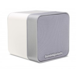 Cambridge Audio Minx MIN12 - Enceinte compacte satellite