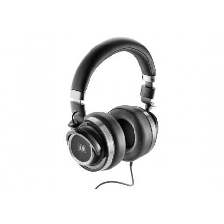 BLAM Casque H1 - Casque audio fermé  haute résolution