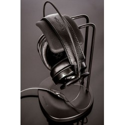 Audioquest Perch - Support de Casque