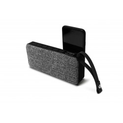 Tangent Pebble Splash - Enceinte bluetooth Nomade Waterproof