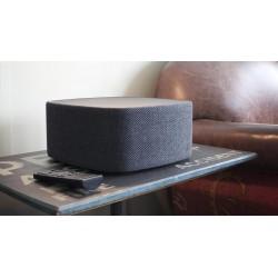 YOYO (L) -Systeme Audio tout-en-un pour la maison