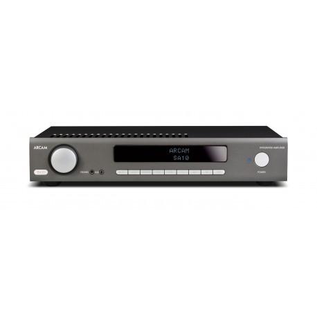 Arcam SA10 - HDA - Amplificateur Audio Intégré avec DAC