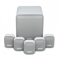 Monitor Audio Kit Mass 5.1 2G