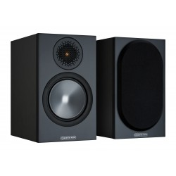Monitor Audio Bronze 50 - Enceinte Bibliothèque - 6G