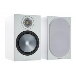 Monitor Audio Bronze 100 - Enceinte Bibliothèque - 6G