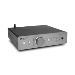 CAMBRIDGE AUDIO DACMAGIC 200M DAC - MQA - AMPLI CASQUE