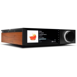 CAMBRIDGE AUDIO EVO 150 Amplificateur hi-fi stéréo tout en un