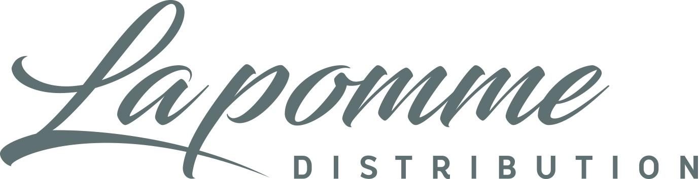 Lapomme-Distribution